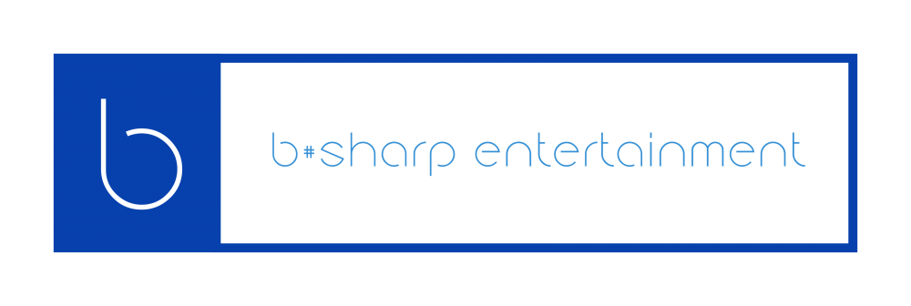 Best DJs in Springfield MO | B Sharp Entertainment